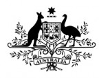 Australian Government copywriting client logo