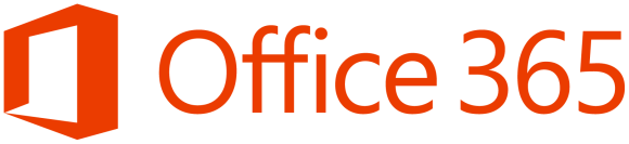 Why Office 365 is useless for copywriters
