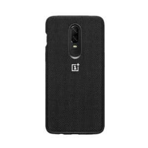 OnePlus Nylone case for OnePlus 6
