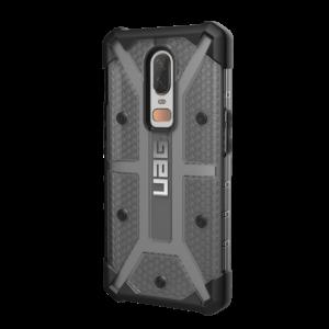 UAG Plasma OnePlus 6 case
