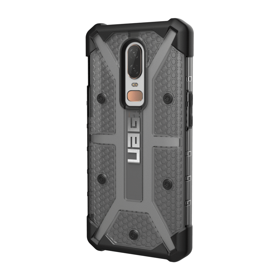 newest acda6 9d9b2 The big OnePlus 6 case review - My quest for a grippy case